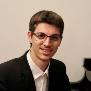 Gabriele Avian