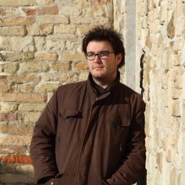 Silvio Bartoli