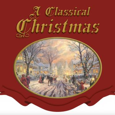 "Concerto di Natale ""A Classical Christmas"""
